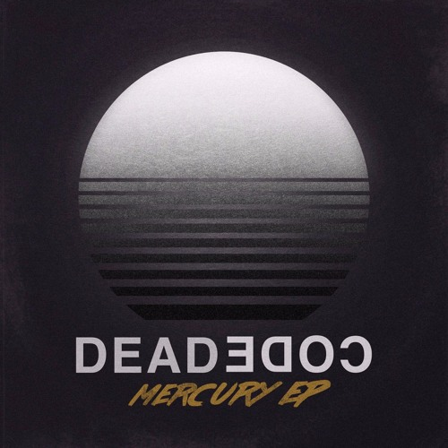 PREMIERE: Deadcode - Mercury