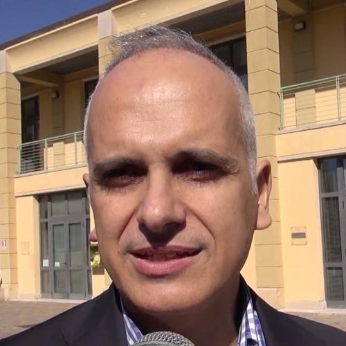 Intervista a Gianpiero Francavilla (Daivai srl | SmartHomeNow | InternetFestival)