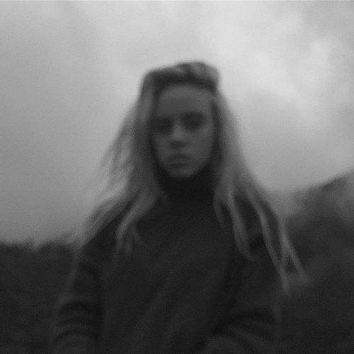 Billie Eilish || Six Feet Under (Ninski x Mickey Valen Remix)