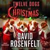 The Twelve Dogs of Christmas by David Rosenfelt, audiobook excerpt