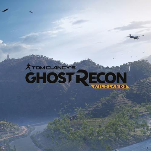 """Bolivian Wildlands"" - Ghost Recon Wildlands Soundtrack [Fanmade]"