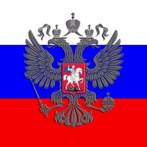 2016 - 10 - 12  IJsbrand Terpstra vanuit Rusland In Onze Serie Over Internationale Wetenschap