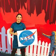 Elisa Quintana: Kepler/K2 Mission