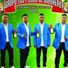 Lo mas nuevo de grupo los plebes de Guerrero.xaa in kivi raa kun vayuu
