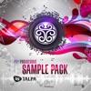 Psy PROgressive Sample Pack By Talpa mp3