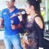 Download SAMBALADO Mp3