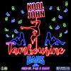 "Kool John feat. Sage The Gemini ""Tambourine"" prod by P-Lo & Iamsu"
