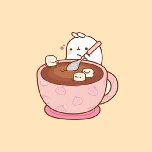 ÐаÑÑинки по запÑоÑÑ dark cat - Hot Chocolate