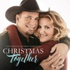 "Garth Brooks is bringin' Christmas a little early with the ""Queen"""