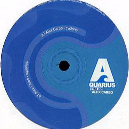 Aquarius [2007]