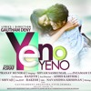 YENO YENO tamil album song/GAUTHAMDENY/GD MUSIC LOVE https://www.facebook.com/gauthamdenyofficial/