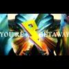 Tritonal - Getaway [Official Lyric Video]