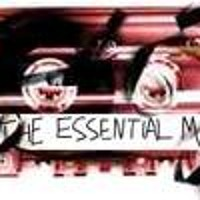 1995-03-05 Essential Mix - The Chemical Brothers