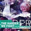 OUT NOW! Susanne Alt - The Harder We Fight feat. Mavis Acquah (Junie Morrison Remix, snippet)