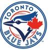 STEVE SIMMONS-Covers the Toronto Blue Jays at the Toronto Sun