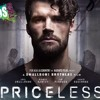 Joel from for King & Country talks about the new movie, Priceless