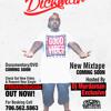 Lil Mario aka Dickman - Stickin 2 Da Code [Ft 1-Hundred & Wiau Struggal] Radio