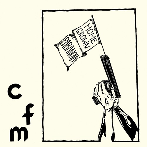 CFM - The Stooge