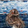 Lido - Dye (feat. KORK Orchestral)+ Ain't No Sunshine (Lido feat. KORK Orchestral Remix)