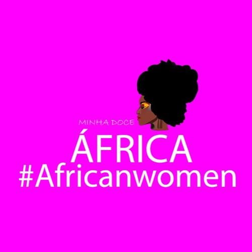 Áudio 126 - Mulheres Africanas Emancipadas