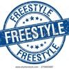 100% FREESTYLE !!!
