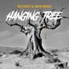 Hanging Tree (Beowülf & JRDN Remix) [FREE DOWNLOAD]