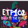 ETP102
