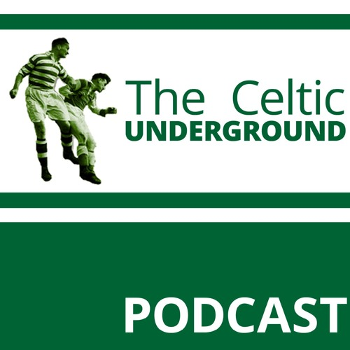 Celtic Underground - OBFA Wasting Lives & Money