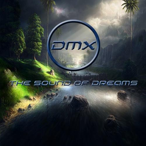 Deemix - The Sound Of Dreams (NO MASTERING)
