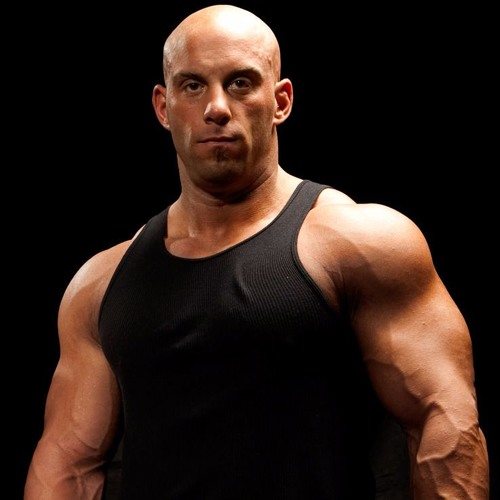 Christian Thibaudeau - Special Guest on Episode 14 of Under The Bar Podcast