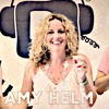 Amy Helm And The Handsome Strangers -