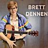 Brett Dennen -