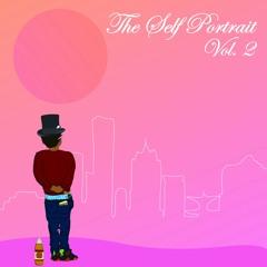 Ignorant Art (Vocals by Kyndal J) (Ekstoluke Prod.)