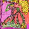 Delta Blues/Action Jackson Theme by SLCC aka The ScumLipxCheckerChamp