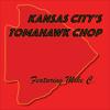 Week 5 Kansas City's Tomahawk Chop