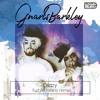 Gnarls Barkley-Crazy (Lusha&Talano extended remix)