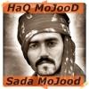 Download (T-02) Rabba Mere Haal Da Mehram Tu - Abida Parveen Mp3
