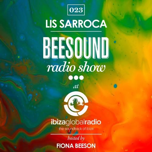 BEESOUND RADIOSHOW ON IBIZA GLOBAL RADIO