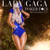 Johnny Bass, Lady GaGa - Poker Face 2k16 (John Kennedy Mash) FREE DOWNLOAD