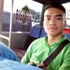 Pulau Samosir Nauli - OST. Mutiara Dari Toba l BangnurArt Tv - YouTube.mp3