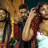PnB Rock x Asian Doll - Poppin