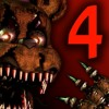 Download Five Nights at Freddys 4 Song - I Got No Time (FNAF4) - The Living Tombstone.mp3 Mp3