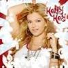 Kelly Key - Anjo (Dj Erika Remix)