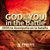 Download God is With You in The Battle - Dios Te Acompaña En La Batalla | Phoenix World Outreach Mp3
