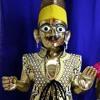 AAJ MARE ORADE RE -  Peace Full Swaminarayan Kirtan.....