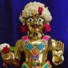 VANDU SAHJANAND RAAS RUP - Peace Full Swaminarayan Kirtan.....