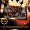 Download 33. Hugo Pena Part. Fernando Zor - Casa Branca Mp3
