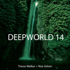 Deepworld 14 Deep House from the 4 corners mixed by Trevor Walker and Rise Ashen