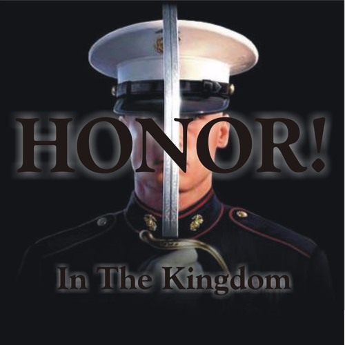 Honor!