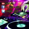 Mix Grupo Aventura Bachata Romantica Dj Joel 2016 Vol.2 ROMEO SANTOS MUSICA ROMANTICA
